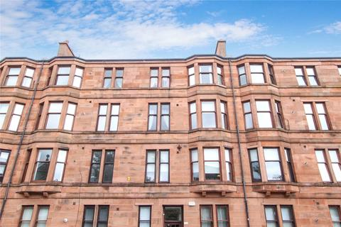 1 bedroom apartment for sale - 3/3, Holmlea Road, Cathcart