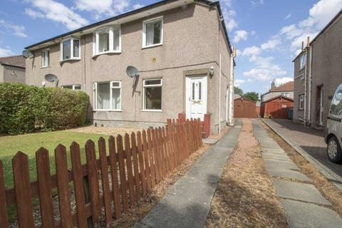 3 bedroom flat for sale - Crofthill Road, Glasgow