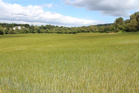 Farm for sale - Blackness Land, Strachan, Banchory, Aberdeenshire