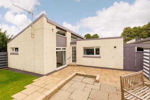 3 bedroom bungalow for sale - 2 The Falcons, Gullane, East Lothian, EH31 2EB