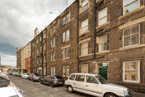 2 bedroom flat for sale - 9/5 Pirrie Street, Edinburgh, EH6 5HY