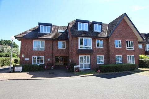 1 bedroom retirement property for sale - Woodcock Court, Kenton, HA3 0PN