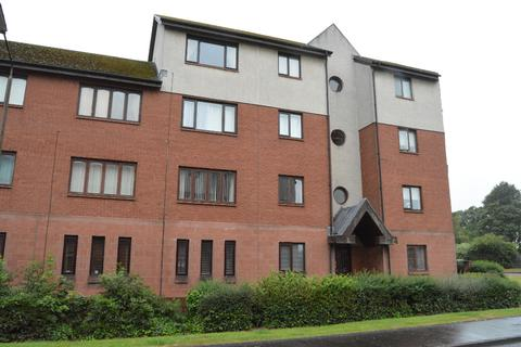 1 bedroom flat for sale - Longdales Court, Falkirk, Falkirk, FK2 7EP