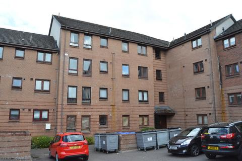2 bedroom flat for sale - Clyde Street, Camelon, Falkirk, FK1 4ED