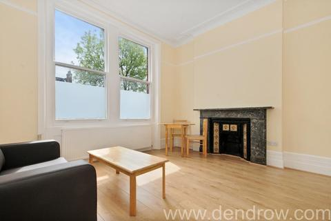 1 bedroom flat to rent - Mount Park Crescent, London, W5