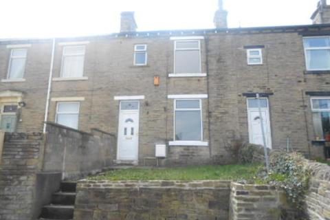 2 bedroom terraced house to rent - Rawson Street, Wyke, Bradford BD12