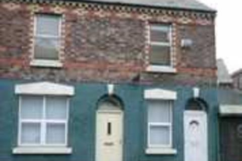 2 bedroom property for sale - Oakfield Road, Liverpool