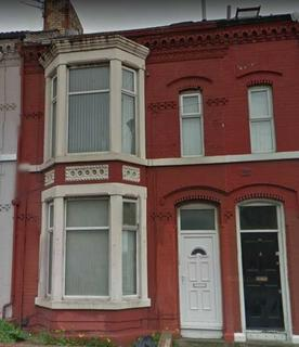 1 bedroom apartment for sale - Bedford Rd, Liverpool