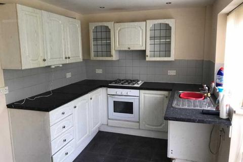 3 bedroom semi-detached house for sale - Elizabeth Road, Merseyside