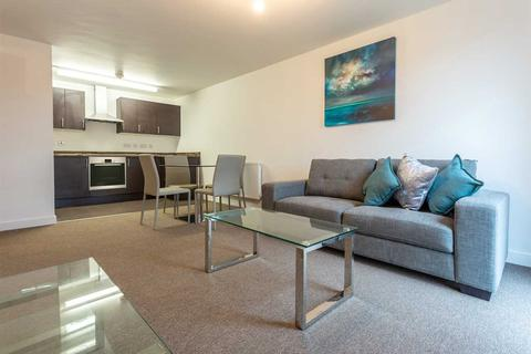 2 bedroom apartment for sale - Wishing Well Apartments, Litherland Road, Liverpool