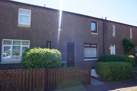3 bedroom terraced house for sale - Ben Venue Road, Cumbernauld