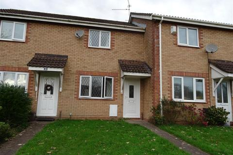 2 bedroom terraced house to rent - Pinecrest Drive, Cardiff