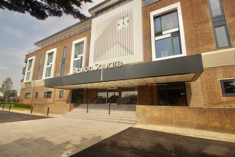 1 bedroom apartment for sale - ), Station Square, Bergholt Road, Colchester, Colchester
