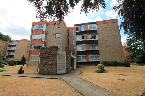 2 bedroom apartment for sale - White Lodge Close, Sutton, Surrey