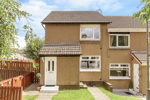 1 bedroom flat for sale - 16 Colwood Gardens, Glasgow, Lanarkshire, G53