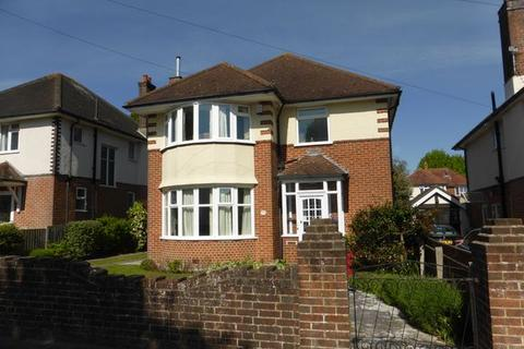 3 bedroom detached house for sale - Southbourne, Bournemouth.