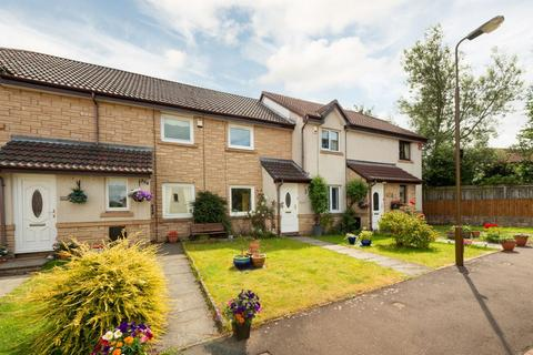 2 bedroom villa for sale - 252 The Murrays Brae, Edinburgh, EH17 8UL