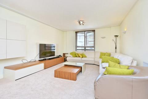 2 bedroom flat to rent - Templar Court, St Johns Wood Road,  NW8