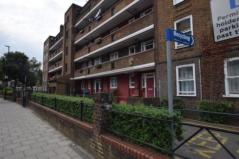 4 bedroom flat to rent - Lilford Road Camberwell SE5