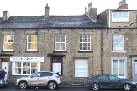 1 bedroom flat to rent - The Maisonette, 11 Water Street, Skipton BD23