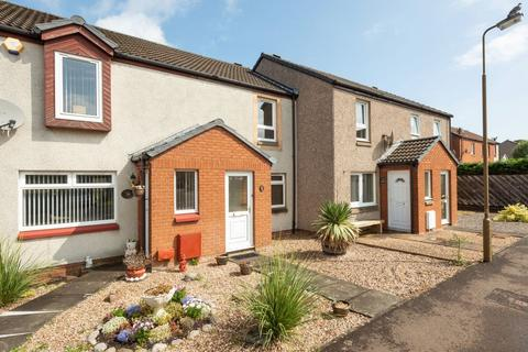 2 bedroom villa for sale - 38 South Scotstoun, South Queensferry, EH30 9YD