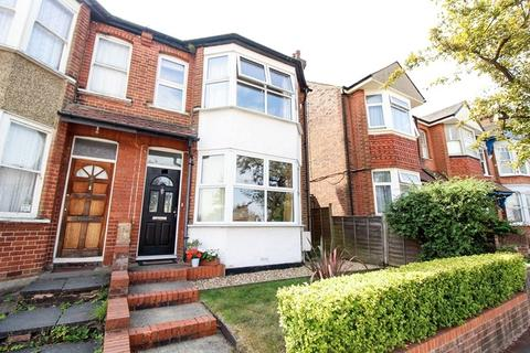 4 bedroom semi-detached house for sale - Byng Road, High Barnet