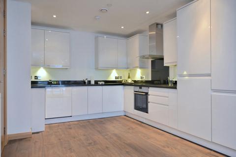 1 bedroom flat to rent - Fulton Road, Wembley Park, London, HA9