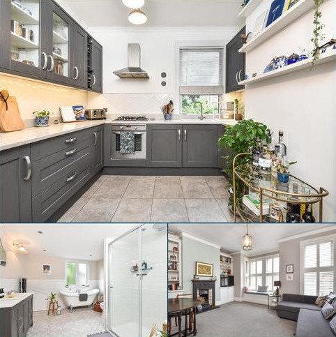 3 bedroom flat for sale - Dunstans Road, East Dulwich