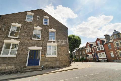 6 bedroom house share to rent - Newmarket Road, Cambridge