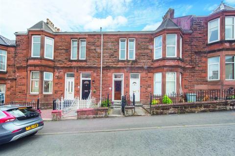 2 bedroom flat for sale - 69 Ewing Street, Rutherglen, Glasgow, G73 2NP