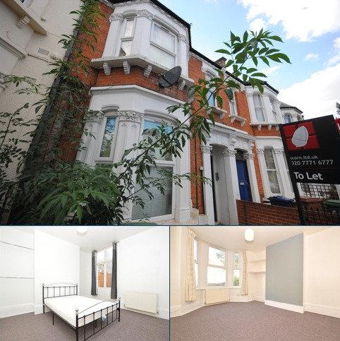 2 bedroom flat to rent - Ivydale Road Nunhead SE15