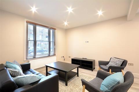 3 bedroom house to rent - Henshaw Street, London, SE17