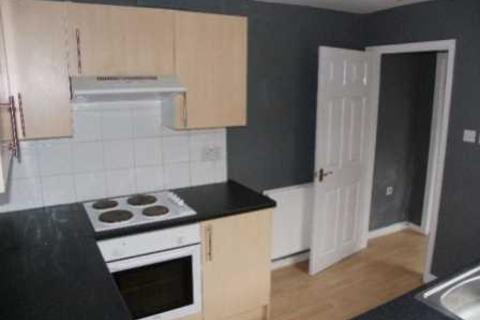 3 bedroom terraced house for sale - Collingwood Road, Earlsdon