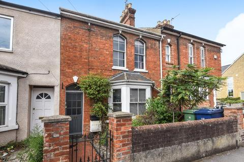4 bedroom house for sale - Hurst Street, Oxford, OX4
