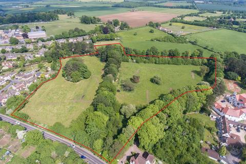 Land for sale - Highworth , Swindon , Wiltshire