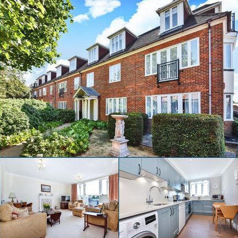 3 bedroom flat for sale - Nursery Road Wimbledon, Wimbledon
