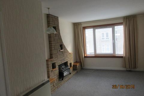 2 bedroom flat to rent - Manor Place, Broughty Ferry, Dundee, DD5 2BZ