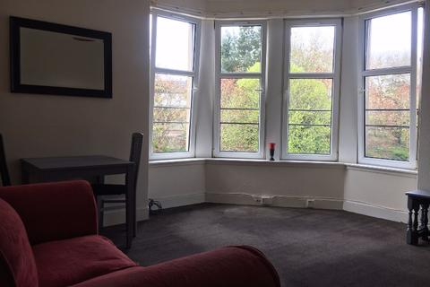 2 bedroom flat to rent - Sibbald Street, Coldside, Dundee, DD3 7JA