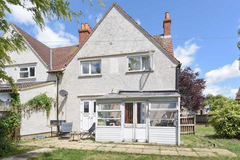 5 bedroom semi-detached house to rent - Iffley Road, HMO Ready 5 Sharers, OX4