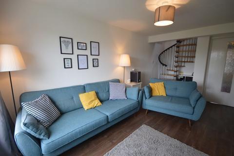 2 bedroom flat for sale - Skerne Grove, East Kilbride, South Lanarkshire, G75 8BP