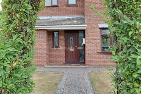 4 bedroom detached house to rent - Hinckley Grove, Trentham