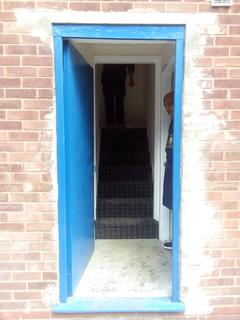 3 bedroom flat share to rent - BLAKELAND STREET, BORDESLEY GREEN, BIRMINGHAM B9