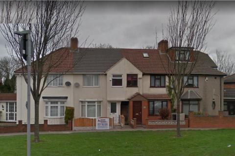 4 bedroom house to rent - RICHMOND ROAD, STECHFORD, BIRMINGHAM B33