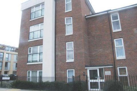 2 bedroom flat for sale - Burcher Gale, Peckham, SE15