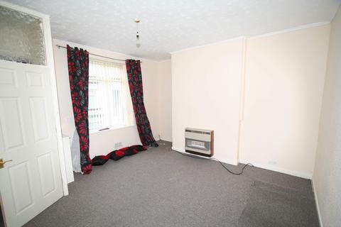 2 bedroom terraced house to rent - Peel Street, Spotland, Rochdale
