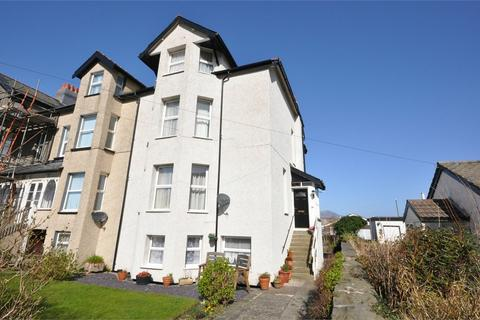 7 bedroom end of terrace house for sale - Belgrave Road, Fairbourne, Gwynedd, Wales