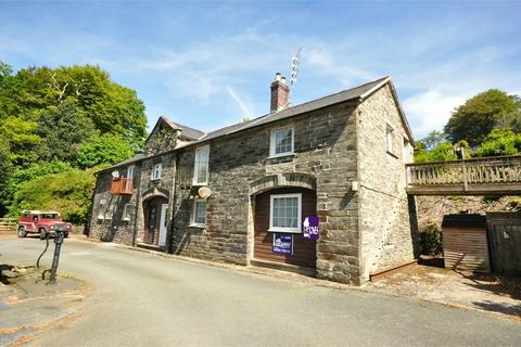 2 bedroom flat for sale - Pennal, Gwynedd