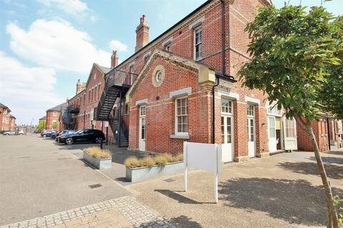1 bedroom flat for sale - Stable Road, Colchester, Essex