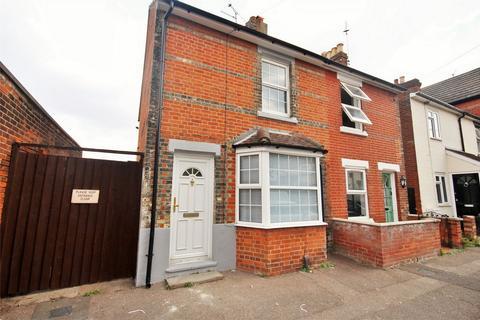 2 bedroom semi-detached house for sale - James Street, Colchester, Essex