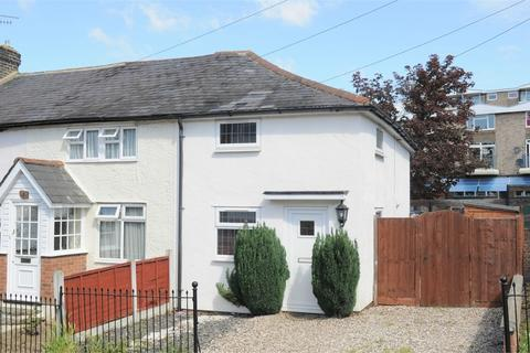 2 bedroom end of terrace house to rent - Pump Hill, Great Baddow, Chelmsford, Essex